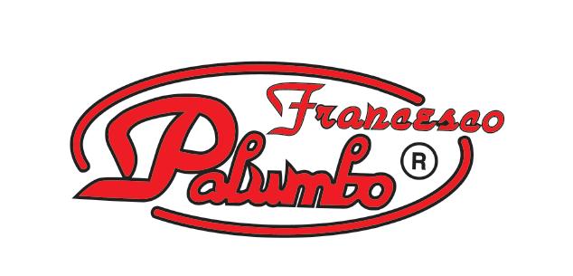 Gruppo Palumbo